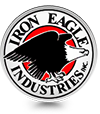 Iron Eagle Industries