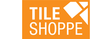 The Tile Shoppe